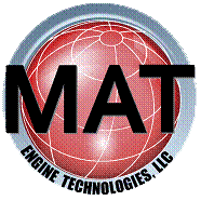 MAT Engine Technologies, LLC