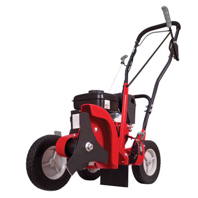 lawn care products southland rh southlandpowerequipment com Who Makes Powermate Edgers Powermate Lawn Edger Manual